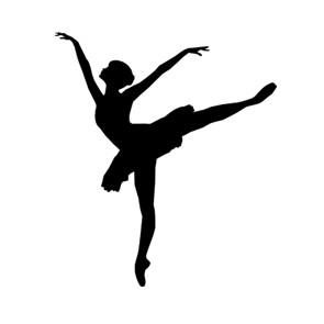 יום הולדת רקדניות