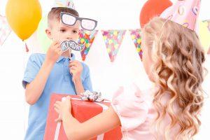 מתכננים יום הולדת? קבלו את כל הרעיונות לביצוע מושלם